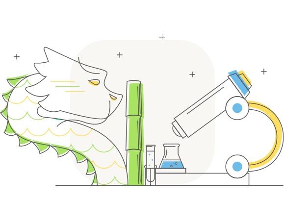 Innovative Scientific Methods